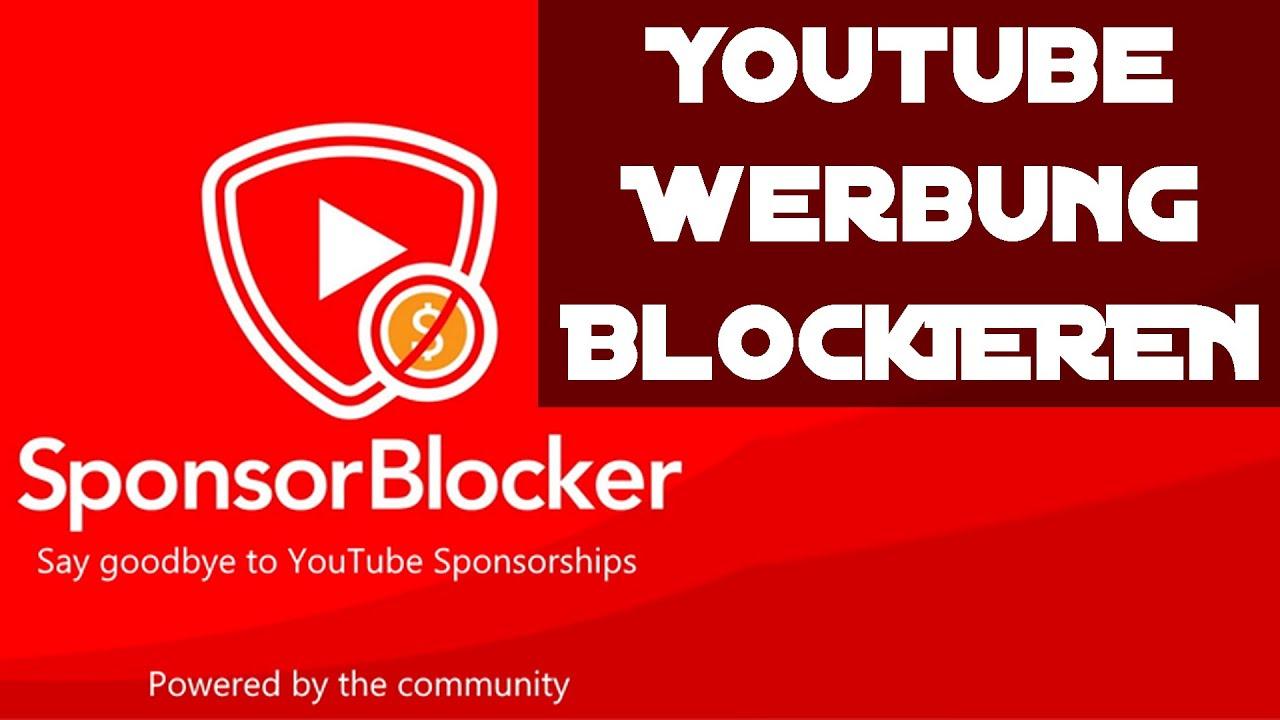 Youtube Vanced Hintergrundwiedergabe + Werbung und Sponsoring ...
