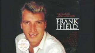 Summer Is Over by Frank Ifield