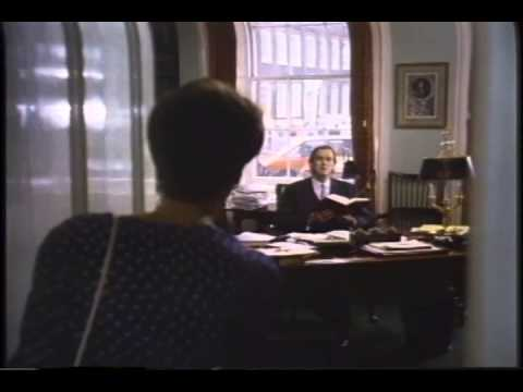 Download A Fish Called Wanda Trailer 1988