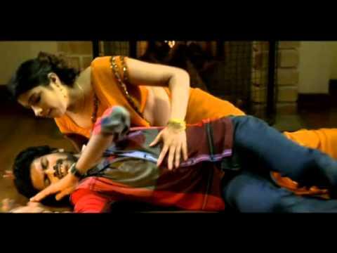 Aroopam - Thottu Thottu thumbnail