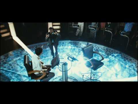 Slumdog Millionaire - Trailer English - HD