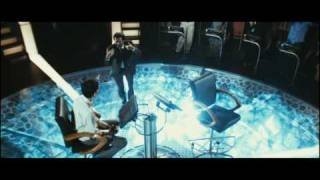 Slumdog Millionaire - Trailer English - HD