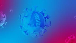 How It Works: Portable Coronavirus Testing