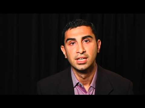 Faiz Shakir on the Group Behind Islamophobia - YouTube