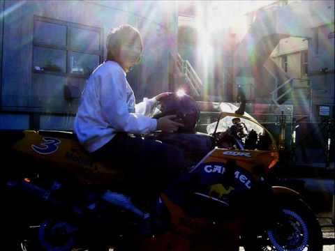 Dei Hamo -We Gon Ride (Radio)