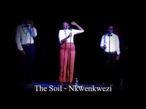 The Soil  Inkwenkwezi HD