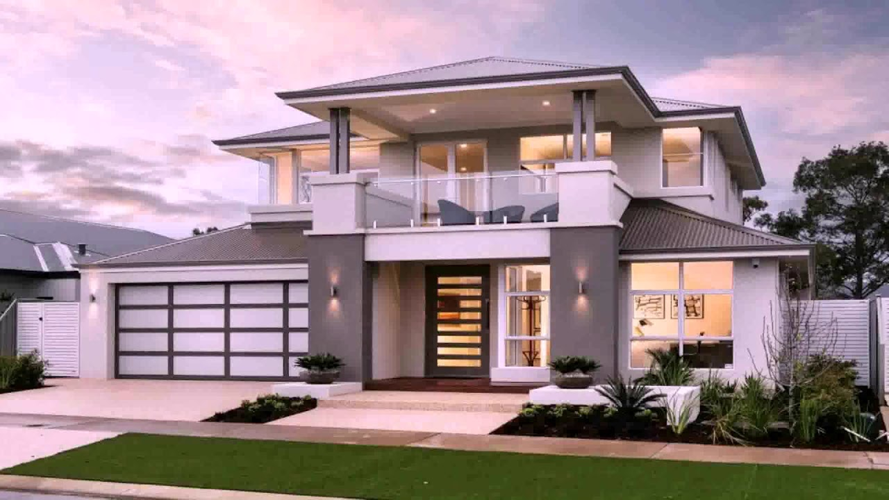 Semi D House Interior Design Malaysia Youtube