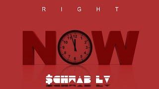 Right Now - $CHWAB LV