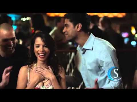 Song from snoqualmie casino commercial casino hotel las orleans vegas