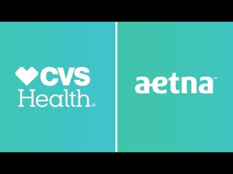 CVS, Aetna boast of 'synergies,' but that's just corporate