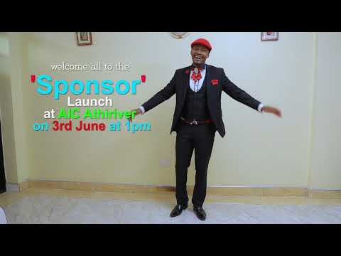 myello-sings-sponsor-live.-launch-on-3rd-june-aic-athiriver