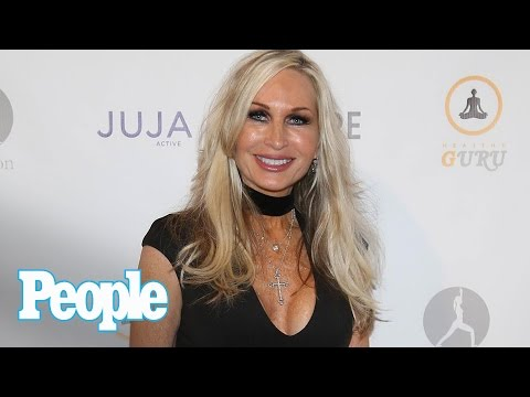 Real Housewives Of New Jersey: Kim DePaola's Car Involved In Double Murder | People NOW | People