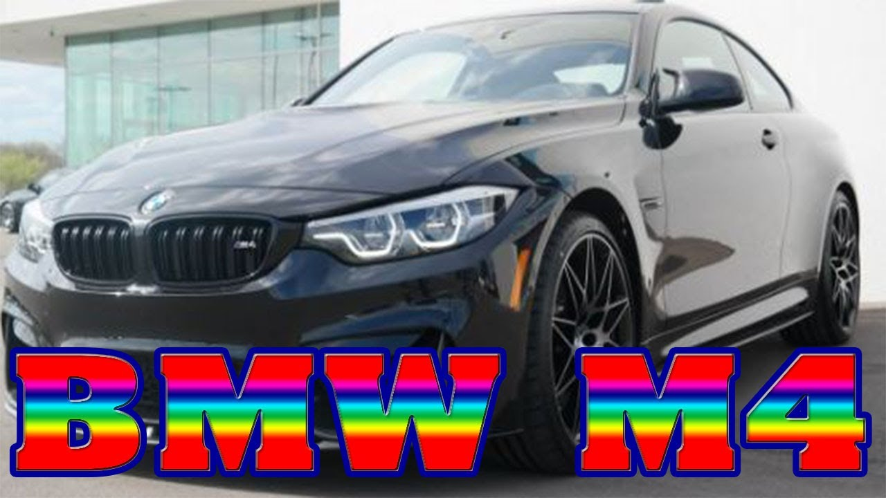 2018 bmw ordering guide. contemporary 2018 2018 bmw m4  cs convertible price  new cars buy and ordering guide