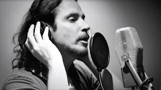 Tribute to Chris Cornell (1964-2017) Rest In Peace