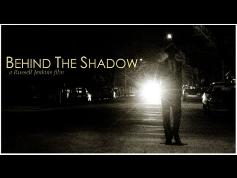 Behind the Shadow: The Vigilante Conspiracy [MAPS Film School 12]