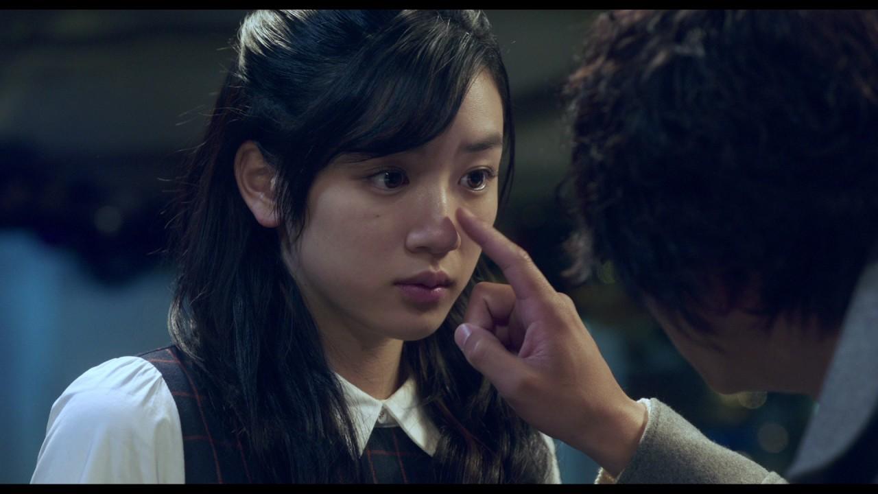 The Japanese Dorama & Movie Thread - Page 5 - Movies & Television