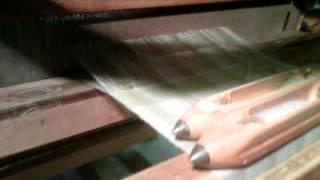 Nicki Colombo - Telaio a mano - the passion Thumbnail