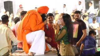 kanwar grewal in  kanta college of education,chalwara part 3