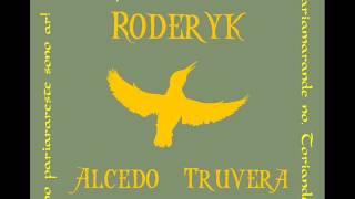 02    Roderyk   Amaranda