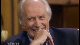 Best of Dini Petty: Sir George Martin