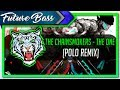 The chainsmokers the one polo remix mp3