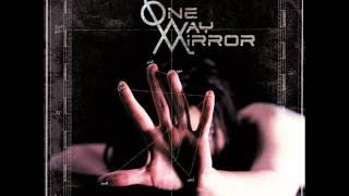 One Way Mirror - Liberation