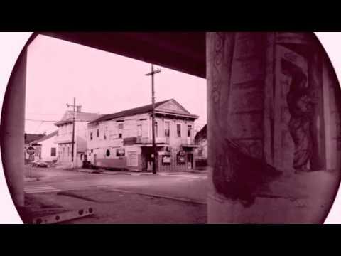 Ghostland Observatory- Sad Sad City (Julio Lacayo Remix)