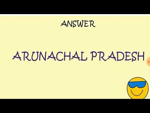 General knowledge questions Your Videos on VIRAL CHOP VIDEOS