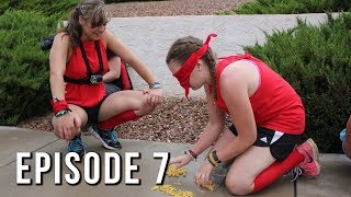The Amazing Race: Neighborhood Edition Season 6 Episode 7