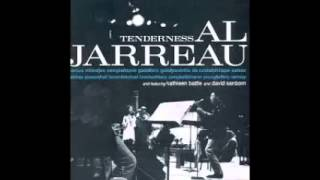 AL JARREAU_Tenderness_ALBUM FULL_1994
