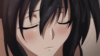 Highschool DxD「AMV」 Hentai x ecchi  [Full HD]