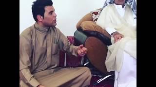 شیخ سردال عساکره/دریس