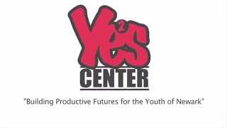 The YES Center