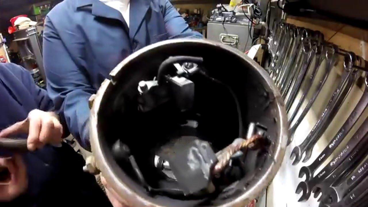 hight resolution of delco starter generator cub cadet wiring diagram