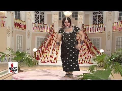 mehak-jan-mujra---mein-teri-tu-mera---pakistani-mujra-dance---naseebo-lal
