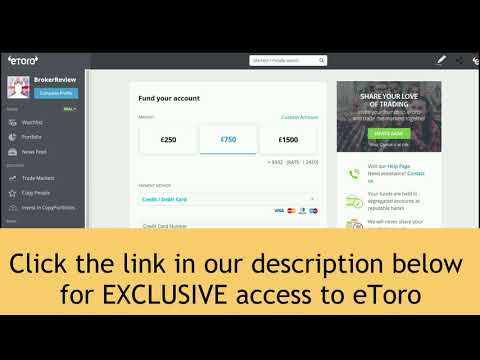 How To Buy Bitcoin With NO ID! Best NO ID NEEDED Method For Buying Bitcoin