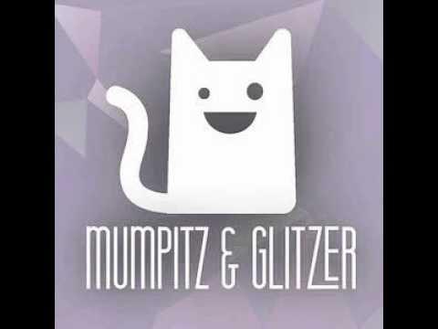 Mumpitz und Glitzer - Folge 31 - Herrendutt