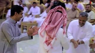 تصويري الفنان حسين بن عثمان  - مالك ومال الناس يا عامر