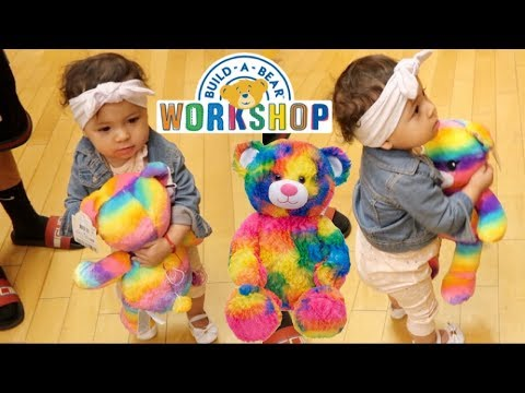 RAINBOW BABY FOR A RAINBOW BABY **cutest thing ever**