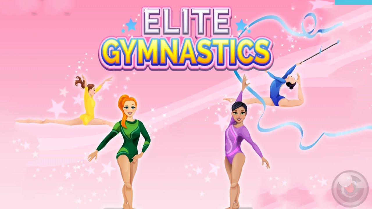 Dance Girl Games