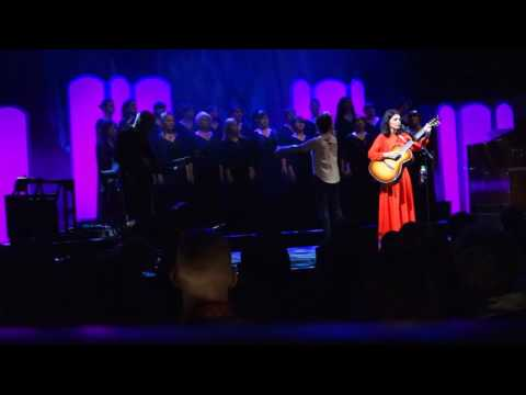 Katie Melua  - Closest Thing To Crazy -...