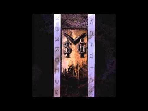 McAuley Schenker Group (full album)