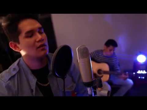 Nacho, J Quiles - Romance (Cover )