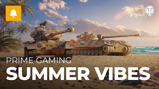 nechte-summer-vibes-plynout-diky-prime-gaming