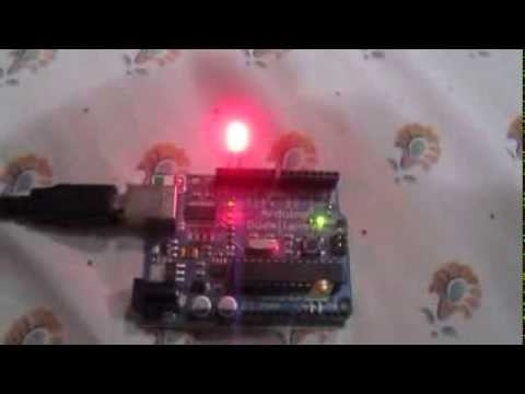 How to Build a Vibration Detector Circuit