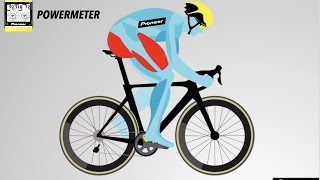 Which Muscles Are Used When Riding a Bike?