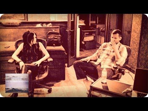 Room For Happiness (Fire Mix) By Kaskade Feat. Skylar Grey | Skylar Grey