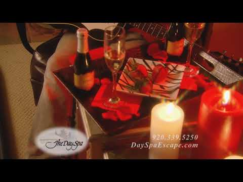 DAY SPA  VALENTINES 14   2 H 264 HD