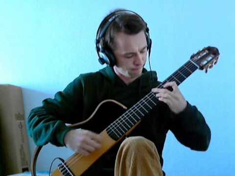 fragile by sting classical guitar cover youtube. Black Bedroom Furniture Sets. Home Design Ideas