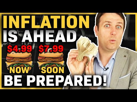 inflation-ahead---stock-market-news---$2.3-trillion-stimulus,-huge-deficit,-perhaps-hyperinflation